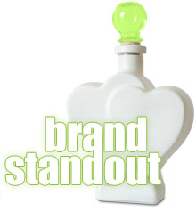 Brand Standout